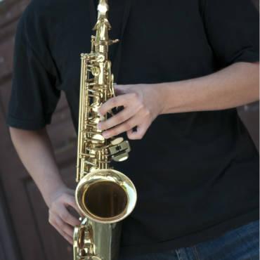 Jazz – Rock αρμονία & αυτο-σχεδιασμός