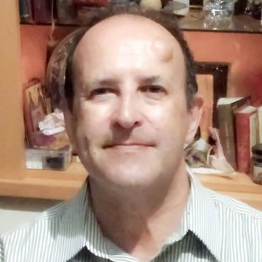 Τασόπουλος Νικόλαος