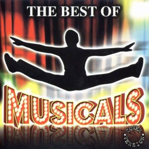 The Famous Musicals