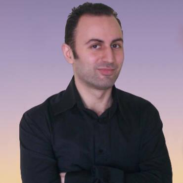 Σάββας Παυλίδης